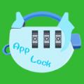 高级应用锁手机app客户端下载 v2.0