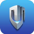 骑士视频桌面官网app下载手机版 v1.0