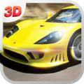 烈火赛车游戏安卓版 v1.0