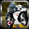 摩托车歼灭赛游戏官网安卓版下载(Bike Race Fighter) v1.0