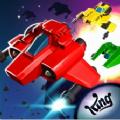 恒星银河指挥官游戏中文汉化安卓版(Stellar Galaxy Commander) v1.0