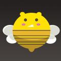 蜜藕社交官方app下载手机版 v2.0.0.2