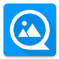 快图浏览官方版手机app下载 v4.7.2.2421