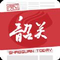 今日韶关新闻app官方版下载 v3.1.0