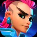 英雄行星IOS苹果手机版免费下载 v1.11