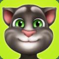 我的汤姆猫2无限金币破解版 v4.5.4.142