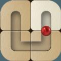 滚动迷宫球游戏下载官方手机版 v1.1.0