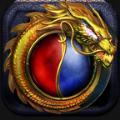 屠龙令手游iOS版 v2.2.1