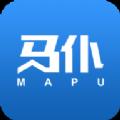 马仆停车官网版app下载 v2.0.7