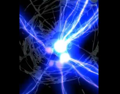 光剑模拟器碎屏怎么玩 光剑模拟器碎屏视频分享[图]