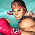 街头霸王4冠军版游戏安卓版(Street Fighter IV Champion Edition) v1.00.00