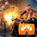 杀戮目标VR破解版(Dead Target VR) 0.0.4