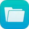 文商旅官网软件app下载 v1.0