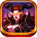 英雄与冒险官方网站正版游戏 v1.6.6