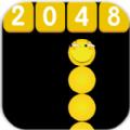 贪吃蛇大战2048破解版