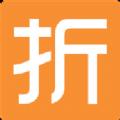 折老大返利app官网下载手机版 v0.0.2