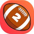 橄榄球大冲锋2游戏安卓版(Foot Rock 2) v4.4