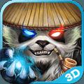 热血剑豪下载安装九游免费版 v1.0