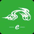 小良出行官网app下载手机版 v2.0.1