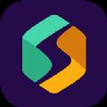 �S行�J�O果ios版app下�d地址 v1.0