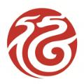 福州航空app手机版下载安装 v2.9.2