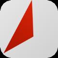 数字红卡官方版app下载 v1.0.7