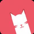 9mm.vip.com猫咪最新版播放器app官方下载地址 v1.0.9