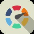 小影桌面软件app客户端下载 v1.1.0