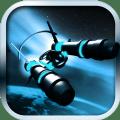 无重力战机完美存档汉化破解版(No Gravity) v1.11.1