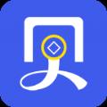 快贝支付官方版app下载安装 v1.3