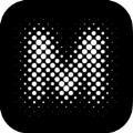 Mist好玩的陌生人视频聊天软件app客户端下载 v1.0.0