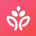 育儿红包app官方手机版软件下载 v1.0