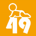 49个月官方版手机app软件下载 v1.2.4