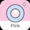 macaron pink自拍相机