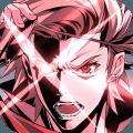 曙光破晓台服手机游戏最新版本 v2.0.54491