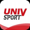 运动教育官方版app下载 v2.0