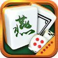 大燕沧州麻将游戏手机版 v1.0