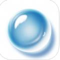 水滴滤镜相机软件app官方下载 v1.0