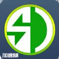 绿洲闪贷借款官网app下载手机软件 v3.9.3