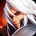 阿拉德之怒iOS苹果版下载链接 v1.0
