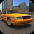 模拟出租车2017