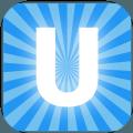 终极沙盒游戏中文汉化版(Ultimate Sandbox) v1.1.4