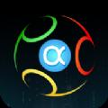 阿尔法球官网app软件下载手机版 v1.0.0
