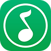 个性铃声大全app手机版免费下载 v1.7.35