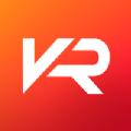 新浪VR官网版