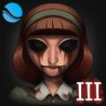 恐怖姐妹VR第三章无限生命破解版(Sisters Faye Elsa Part 3) v1.0