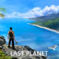 禁闭区域生存游戏安卓版下载(Last Planet Survival) v0.86