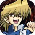 游戏王决斗学院安卓游戏官方唯一正版下载 v1.0