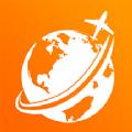 前进旅行app官网手机版下载 v1.3.4