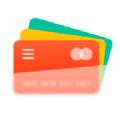 信用卡贷款借款官网app下载手机软件 v3.5.3